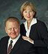 Jim And Linda Lorence, Real Estate Agent in Buffalo, NY