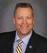 Steve Coover, Real Estate Pro in Shippensburg, PA