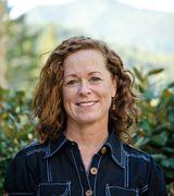 Julie Ann Segura, Real Estate Agent in Greenbrae, CA
