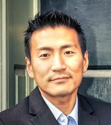 Tony Lee, Agent in Hamilton, NJ