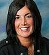 Mary Lou Smail, Agent in Wolcott, CT
