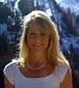 Laura Anne Batson, Agent in Fort Collins, CO