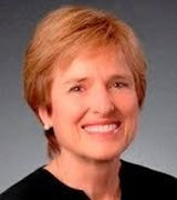 Nancy Johnson, Agent in Rising Fawn, GA