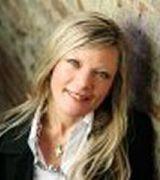 Cheryl Iski, Agent in Braselton, GA