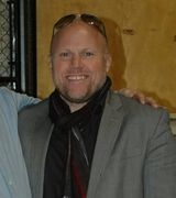 Matt presley real estate agent in austin trulia for Trulia austin condos
