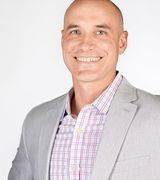 Matt Durbin, Real Estate Agent in Pittsburgh, PA