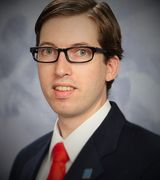 Joseph Martino, Real Estate Agent in Ansonia, CT