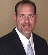 Chad Erickson, Real Estate Pro in Fort Myers, FL