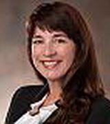 Kathy Fleskes, Real Estate Pro in Derwood, MD