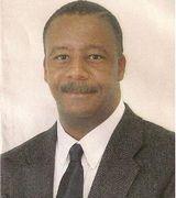 Charles Dink…, Real Estate Pro in Fayetteville, NC