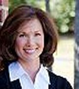 Viki Pace-Smith, Agent in Chapel Hill, NC