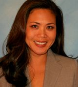 Rose Krinks, Agent in Alameda, CA
