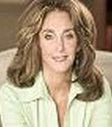 Lorrie Finkel, Real Estate Pro in Oakland, CA