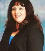 Diana Ramirez, Real Estate Agent in East La Mirada, CA