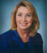 Janet Ast, Agent in Wichita, KS
