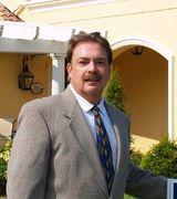 Steven Chapm…, Real Estate Pro in Venice, FL