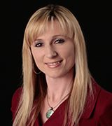 Cassandra Merrill, Agent in Paso Robles, CA