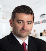 Michal Winiarek, Real Estate Agent in Tampa, FL