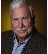 David Hackenmueller, Agent in Plymouth, MN