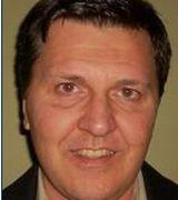 Jeff Blaha, Real Estate Pro in Chesterfield, VA