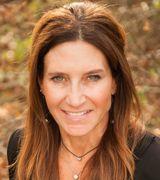 Pam Butera, Real Estate Agent in Conshohocken, PA