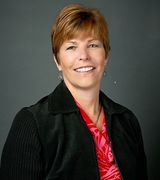 Sherry Bernaski, Agent in Lynnwood, WA