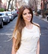 Anna Reinberg, Agent in New York, NY
