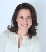 Laurie Williamson, Real Estate Agent in Arlington, MA
