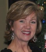 Delana Kay Aerts, Real Estate Agent in Germantown, TN