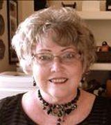 Sheila Watson, Real Estate Agent in Avondale, AZ