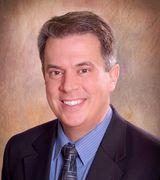 Kevin Ward, Real Estate Pro in Manalapan, NJ