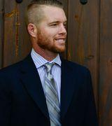 Peter Moore, Agent in Avondale, AZ