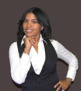 Donna Morton, Real Estate Pro in Altamonte Springs, FL