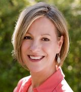 Donna Wallace, Agent in Austin, TX
