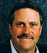 Brad Hester, Agent in Carnelian Bay, CA