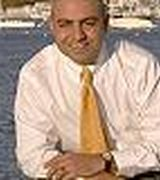 - Ray Amouzandeh -, Agent in Barnstable, MA