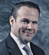 Jason Wilson, Agent in Shelton, CT