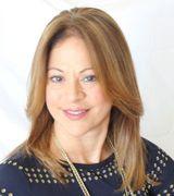 Blanca Merced, Agent in Middletown, NJ