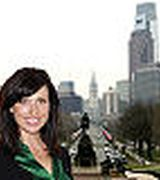 Danielle Tho…, Real Estate Pro in Philadelphia, PA
