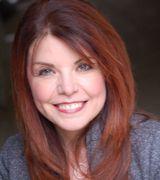 Karen Hirsch, Real Estate Agent in Roswell, GA
