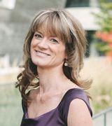 Julia Hoagland, Real Estate Agent in New York, NY