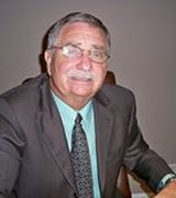 Jerry Shrum, Real Estate Pro in Madison, TN