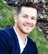 Matt Ulrich, Agent in Salt Lake City, UT