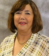 Roberta Wass…, Real Estate Pro in Yorktown Heights, NY