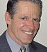 Jay Stover, Agent in Chicago, IL