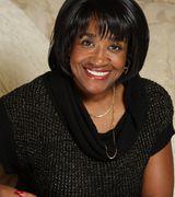 Denise Love, Agent in Grandville, MI
