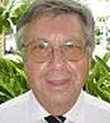 Robert Head, Real Estate Pro in Punta Gorda, FL