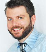 Thomas Needham, Real Estate Agent in Buffalo, NY