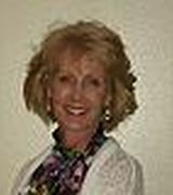 Shelly Gaff, Agent in Albion, MI