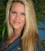Charissa Ter…, Real Estate Pro in Vihginia Beachg, VA